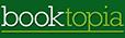 AU - Booktopia