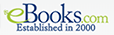 UK - ebooks.com